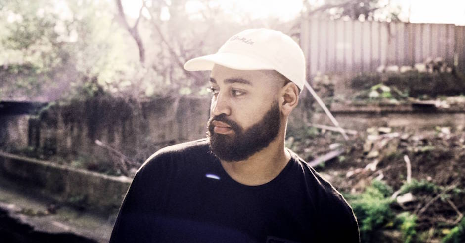 B Wise prepares upcoming EP with introspective new single, No Questions