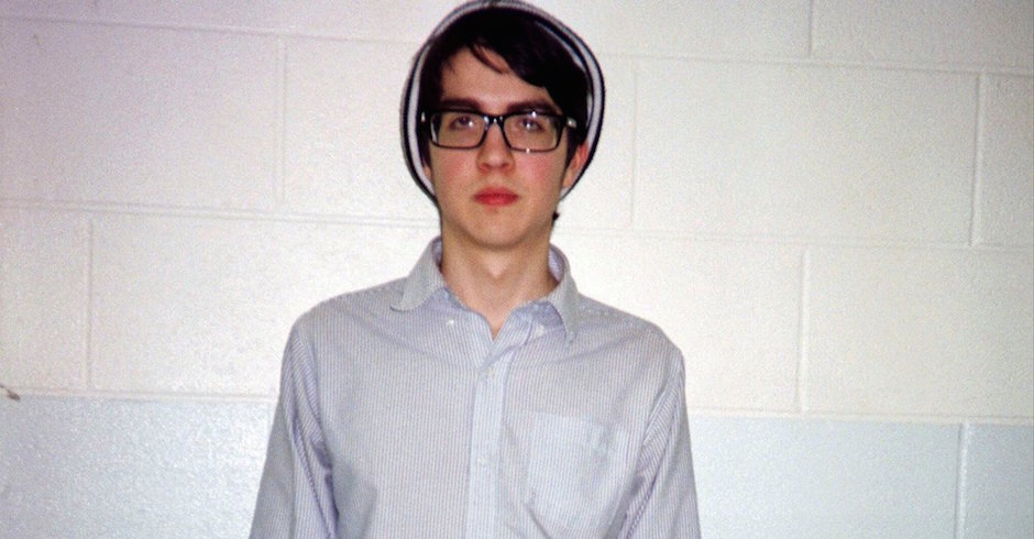 Watch: Car Seat Headrest - Something Soon | Pilerats