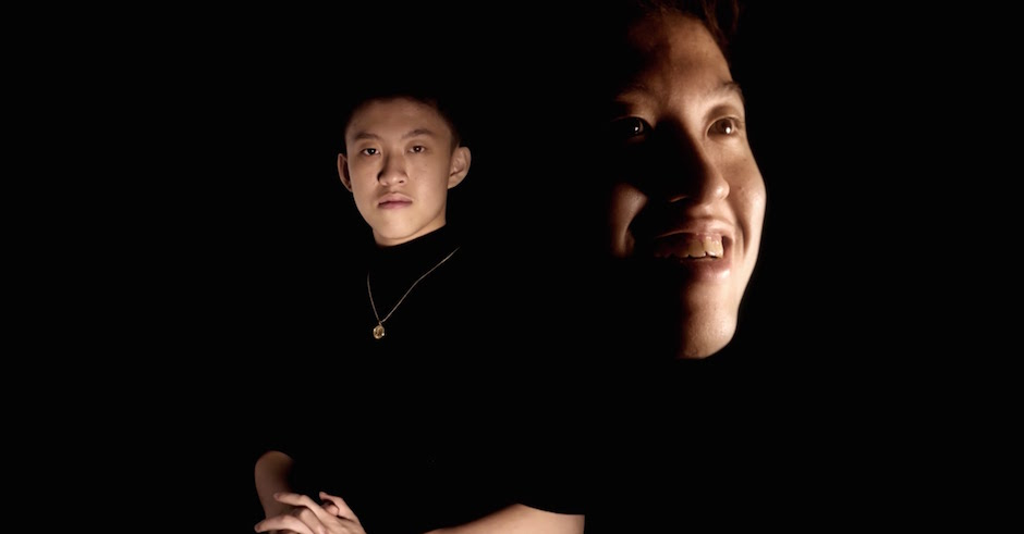 Indonesian Viral sensation Rich Chigga returns with new single, Who That Be