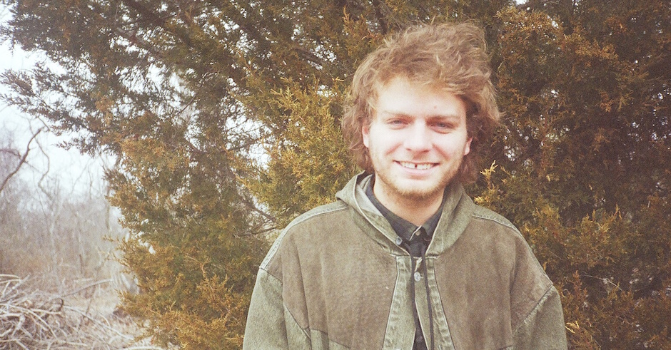 Listen: Mac DeMarco - No Other Heart