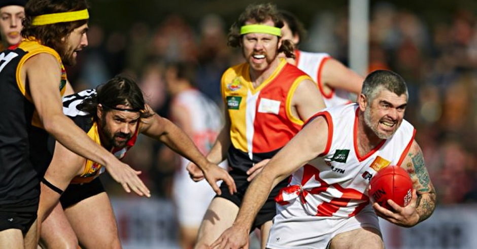 Reclink Community Cup returns to Perth for second instalment
