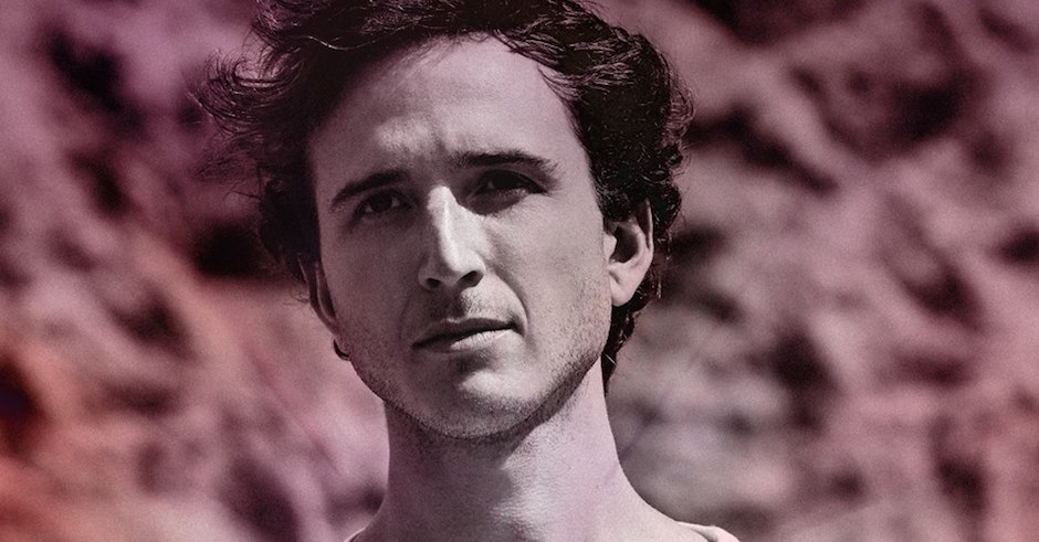 A quick chat with RL Grime ahead of his upcoming Australian tour