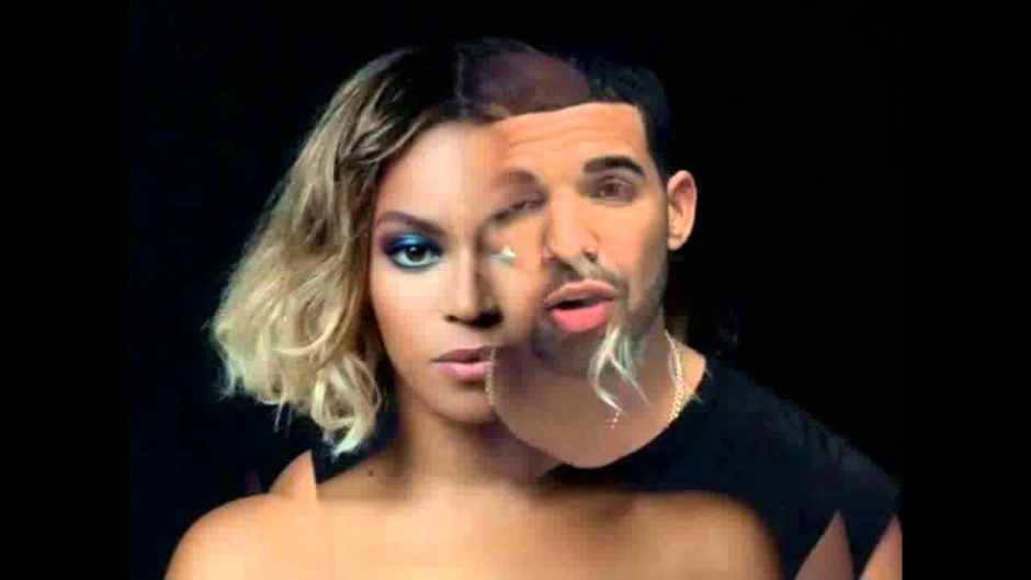 Listen: Drake feat. Beyonce - Can I