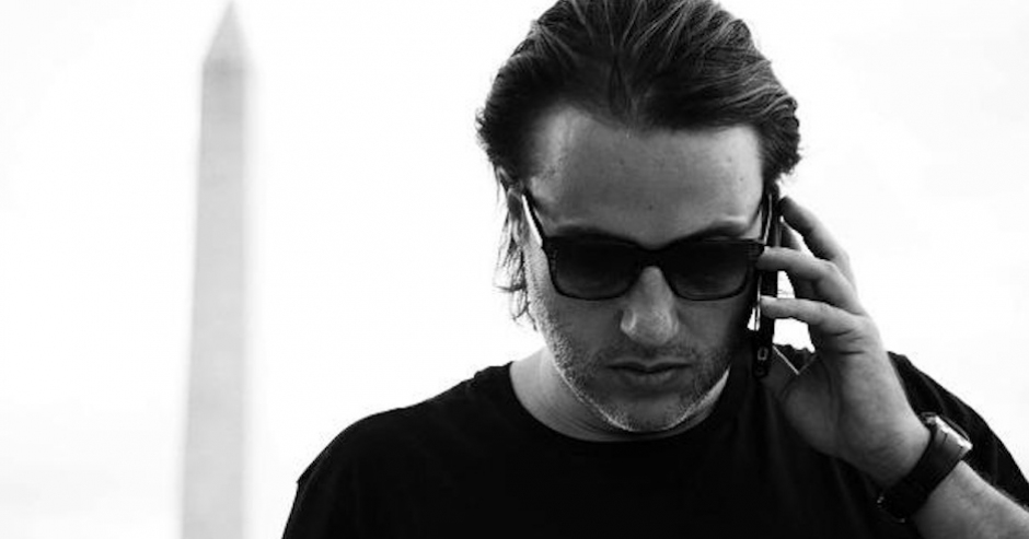 EDX drops Ibiza Sunrise remix of Roadkill
