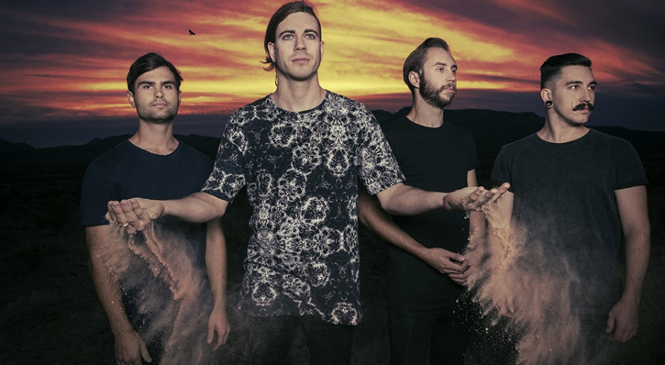 Doubling Down With In Hearts Wake
