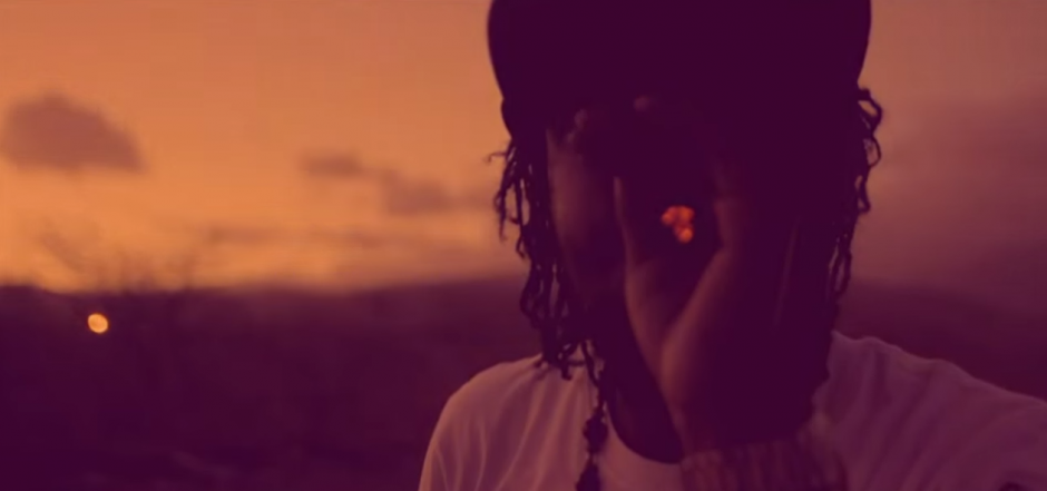 Watch: Popcaan - Way Up