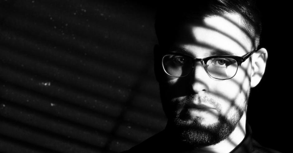 Watch: Tchami - After Life (feat. Stacy Barthe)