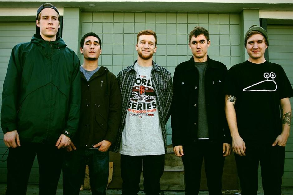 Listen: The Story So Far - Nerve