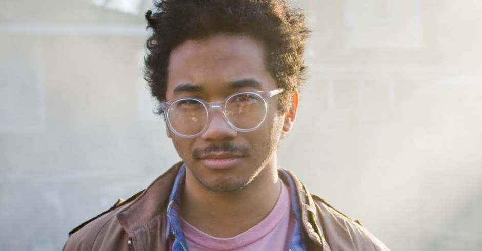 Listen: Toro Y Moi - Want (feat. Washed Out)