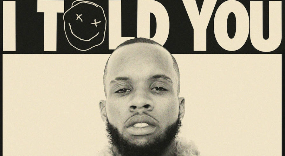 Tory Lanez offers the latest taste of debut album with Flex