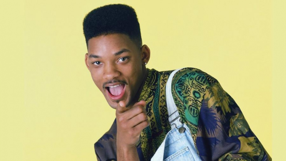 Will Smith returns to rap: hear his first song in a decade