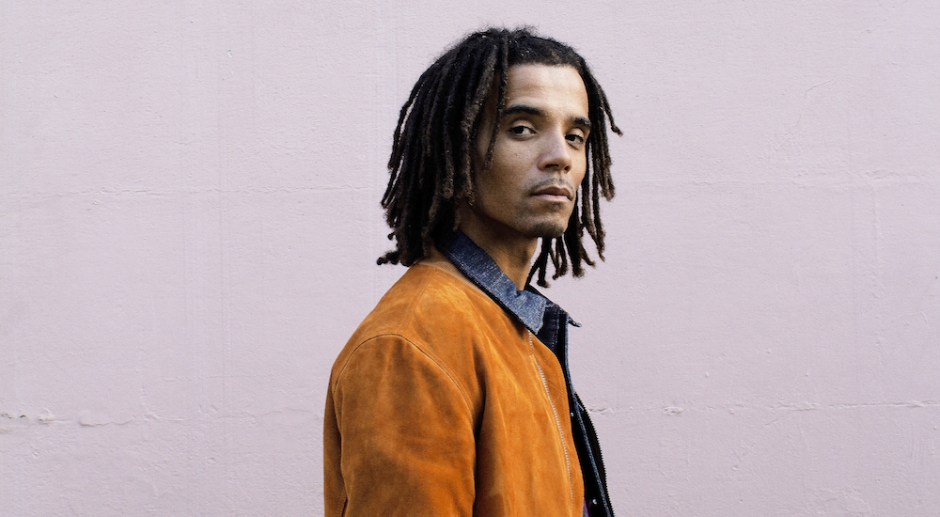 Interview: Celebrating Ten Years Of Akala