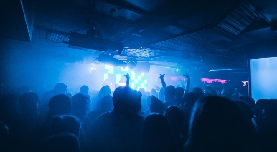 Is Perth's Clubbing Scene Doomed?