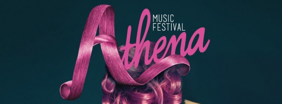 Athena music festival is bringing a wide array of female talent to Curtin University