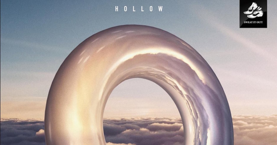 Listen: Benson - Hollow feat. Thom Crawford (Paces Remix) [Premiere]