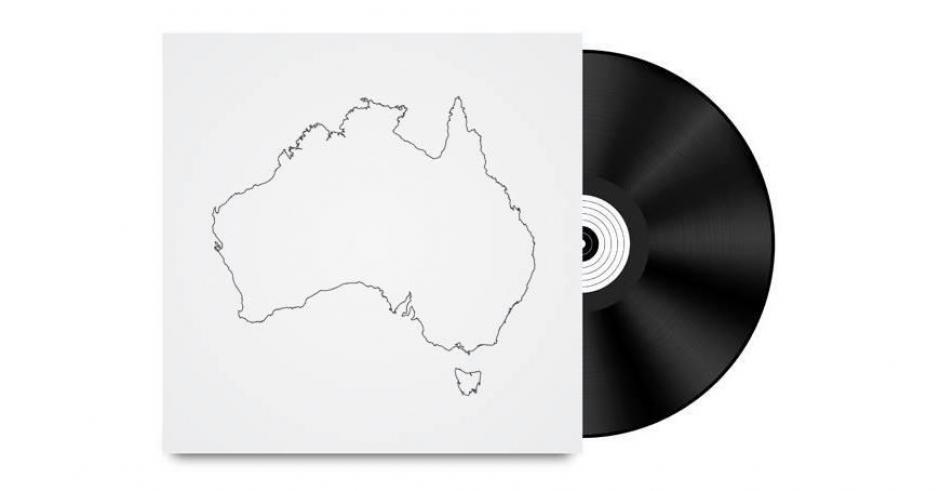 15 Australian Labels That Will Rule 2015
