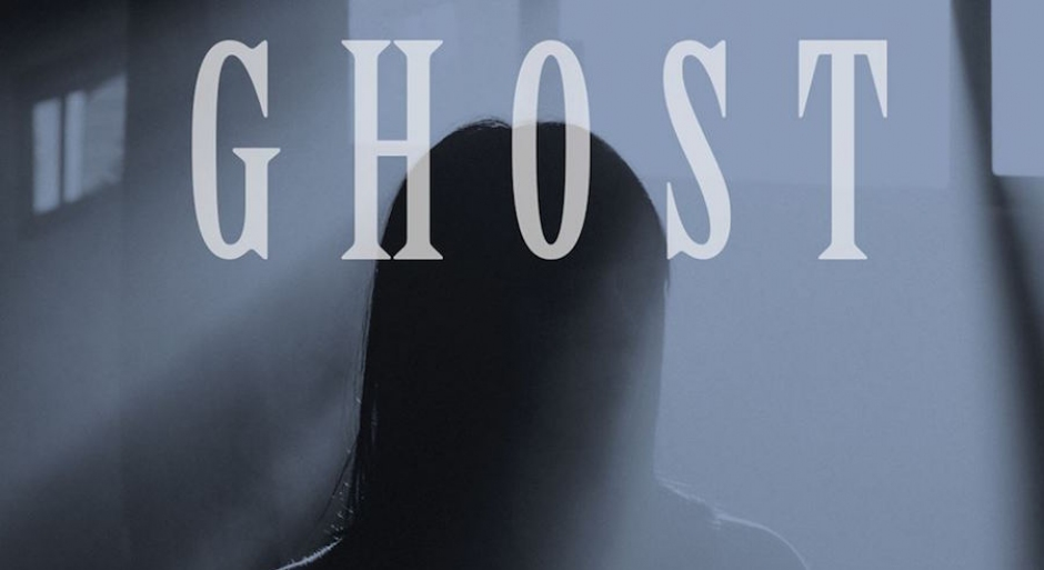 Listen: Bloom - Ghost