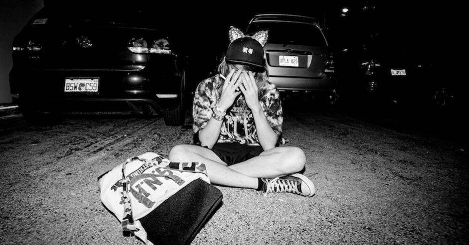 Cashmere Cat teases upcoming debut album with new single, Wild Love