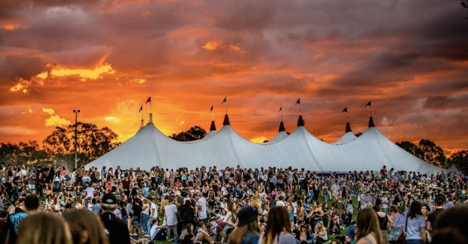 Groovin The Moo adds final round of artists, with over 60 more acts joining in the fun