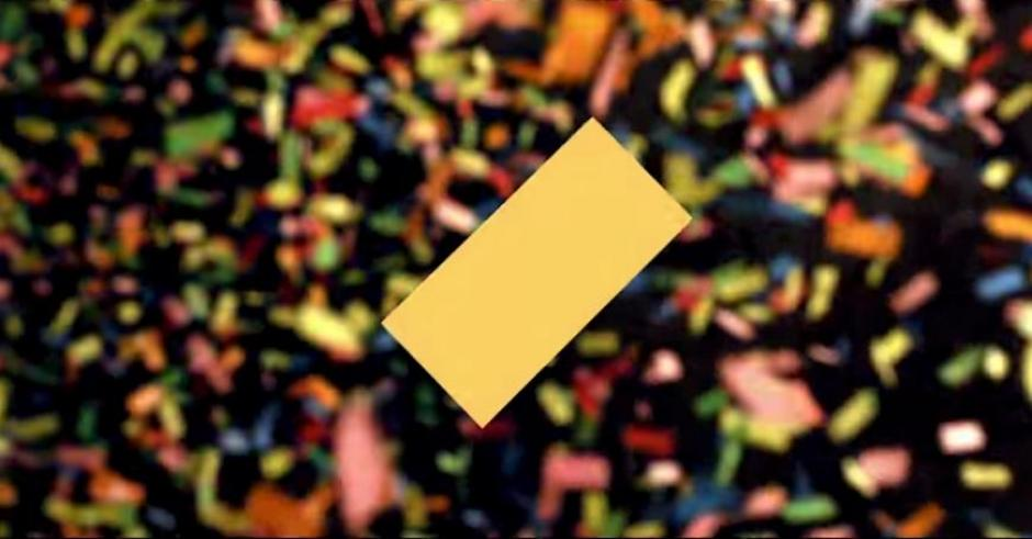 Watch: Jamie xx - Loud Places feat. Romy