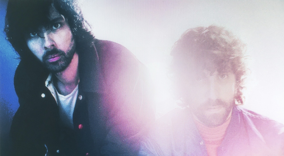 "Justice Interview: ""If something is trendy that means it's already two years too late."""