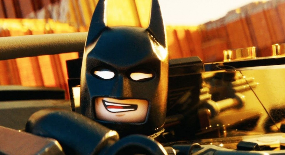 Watch a new trailer for the best thing in The LEGO Movie - LEGO ...