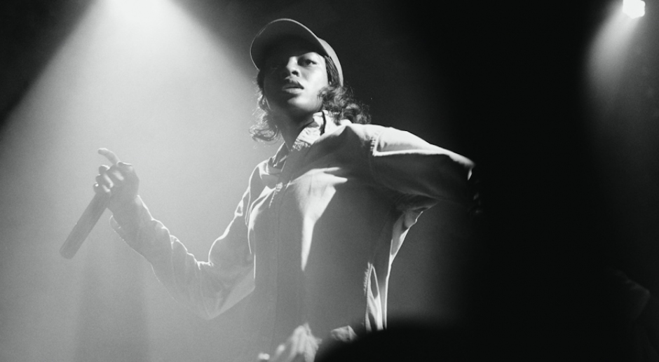Little Simz: From Ordinary to Extraordinary