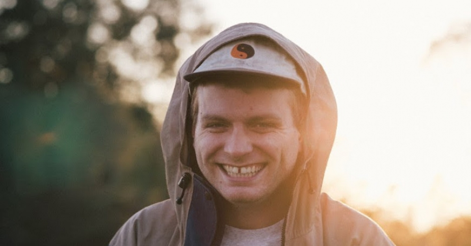 Mac DeMarco announces new album, This Old Dog, with two new singles