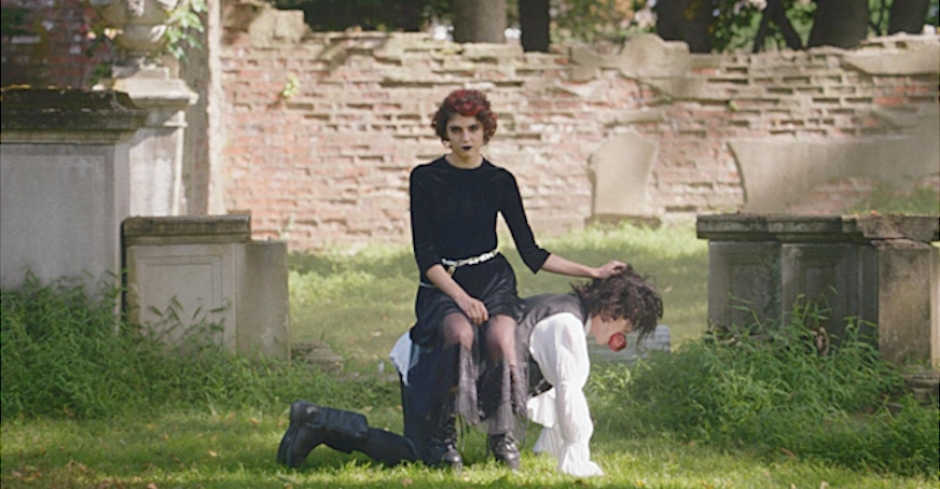 MGMT release new single Little Dark Age with a wonderfully weird video clip