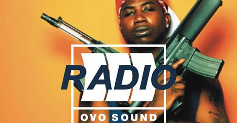 OVO Sound Episode 23 was all about new Drake