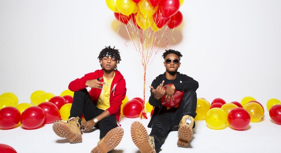 Rae Sremmurd and Lil Jon Set the Roof on fire for the latest SremmLife 2 track