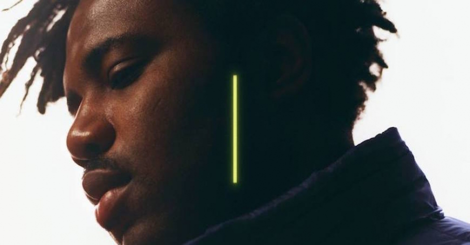 Sampha brings the soul to his long-awaited new single, Timmy's Prayer