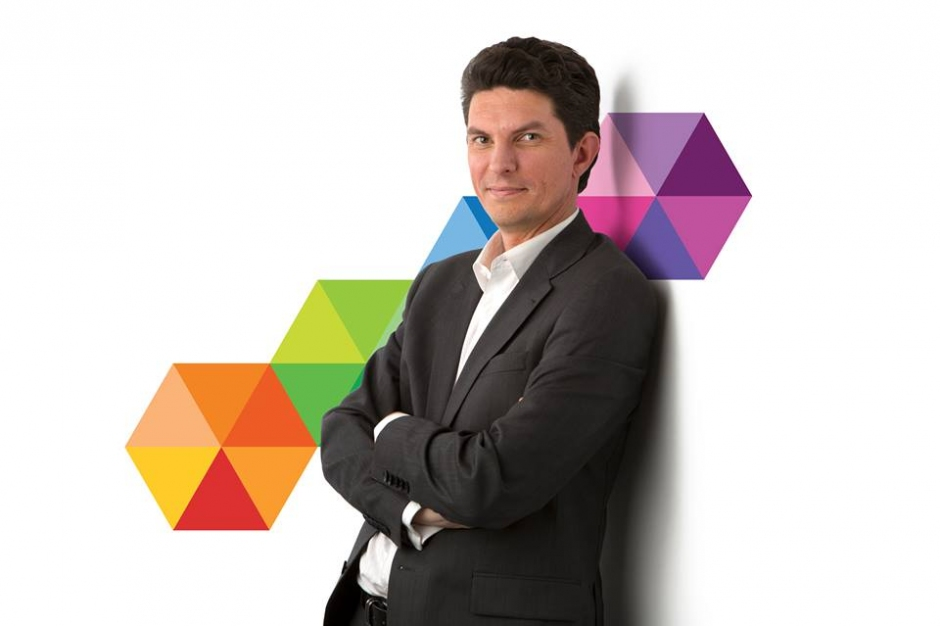 Interview: Senator Scott Ludlam
