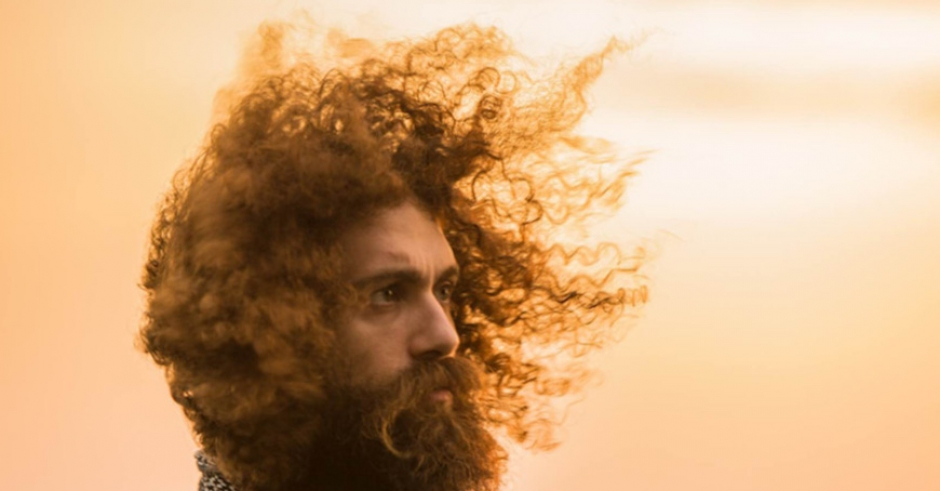 The Gaslamp Killer has been accused of raping two women in 2013