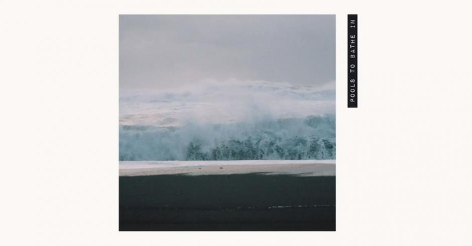 Listen: The Japanese House - Pools To Bathe In