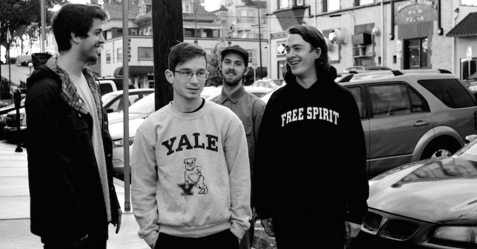 Interview: Title Fight