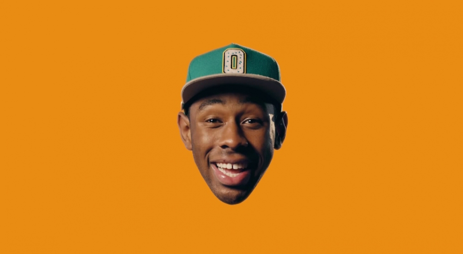 Banning Tyler, The Creator Is Shouting Up The Wrong Tree