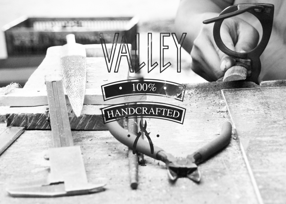 Interview: Valley Eyewear