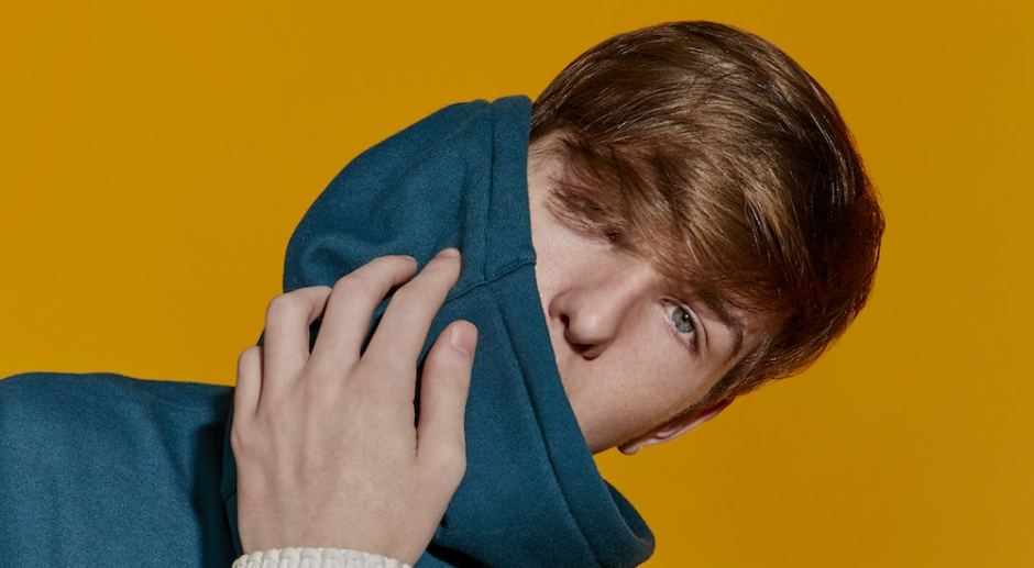 """It's been a really big two years."" Inside Whethan's meteoric rise to the top"