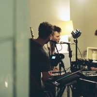 Previous article: Photo Diary: Youngs' Single Launch by Savvy Creative