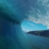 Previous article: This 360 virtual reality surfing video is anything