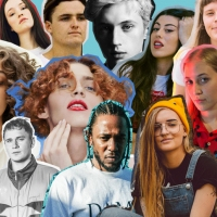 Previous article: The Pilerats Mid-Year List: The 50 Best Songs of 2018 So Far