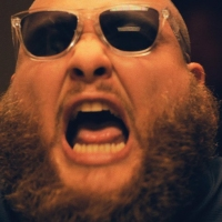 Previous article: Action Bronson joins Mark Ronson and Dan Auerbach on Suicide Squad Soundtrack