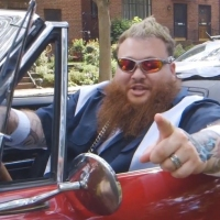 Previous article: Action Bronson serves up a tasty tease of F*ck That's Delicious' second season