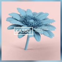 Previous article: All Fetty Wap Trap Queens pepper yourself, Kasbo has slayed a new remix