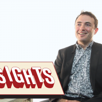 Previous article: Insights: Andrew Ryan