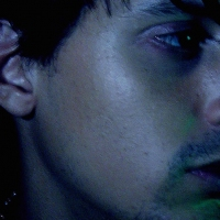 Next article: Arca drops new 25-minute, 14-track project, Entrañas