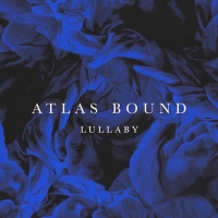 Previous article: Atlas Bound drop their soulful debut EP, Lullaby