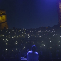 Previous article: Attain mad FOMO over RÜFÜS' recap of their Red Rocks show