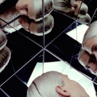 Previous article: Watch the brilliant new video for Banoffee's latest single, I'm Not Sorry